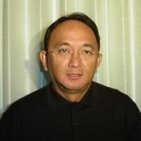 Mr. Nestor Banta