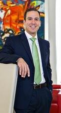 Roberto Luis Rivera Vazquez