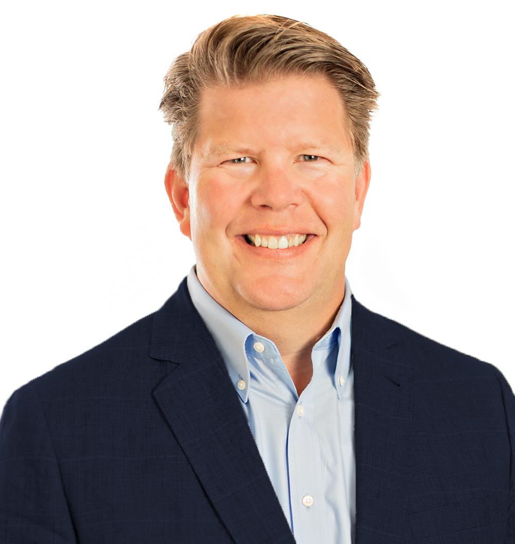 Mr. Jason N. Schmitt