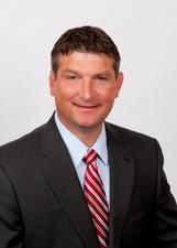 Mr. Troy D. Cox