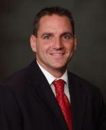 Mr. Kevin J. Forney