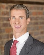 Mr. Russell B. Miller