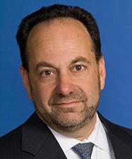 Mr. Samuel A Goldberg