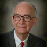 Mr. Kim M. Gardey
