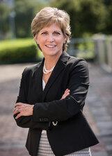 Mrs. Carolyn N. Hash