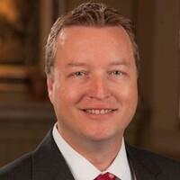 Mr. Gregory J. Kershner