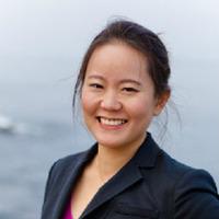 Ms. Pei-Shan Li