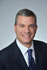 Mr. Douglas Scott Fluke