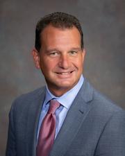 Mr. Richard A. Gartelmann, Jr.