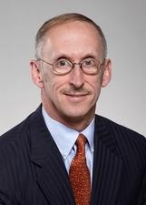Mr. William E. Bulmer