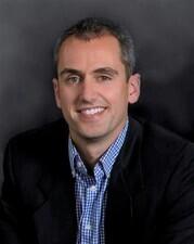 Mr. Aaron D. Ritter