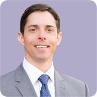 Mr. Michael J. Sandlin