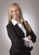 Elise L. Kausen