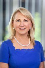 Mrs. Judy L Rubin