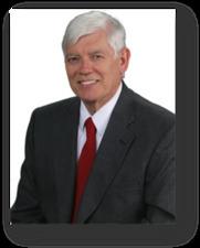 Mr. Alan G. Markell