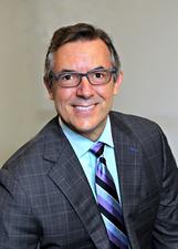 Mr. Eric C. Loche