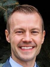 Michael K. Earl
