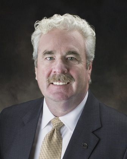 James R. Giles