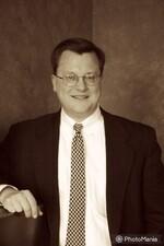 Mr. Craig J. Ruffolo