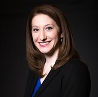 Rebecca K Miller