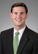 Keith L. Deane
