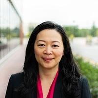 Ms. Phuong N. Quach