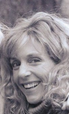 Ms. Kathryn S. Smith