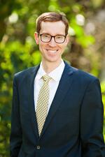 Mr. Aaron H. Parrish