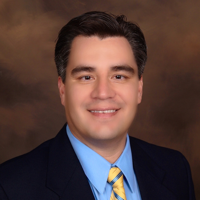 Mr. Norberto M. Frassa