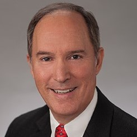 Mr. Frank J. Marrone