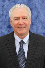 Mr. Richard J. Posen