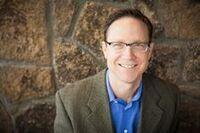 Mr. Douglas E Birch