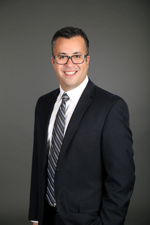 Mr. Abiel Acosta