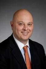 Mr. Joseph Sebastian Fazekas