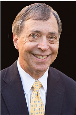 Mr. Leslie D. Irby