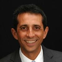 Mr. Robert L Corrao