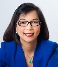 Ms. Yeena Liu