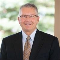 Mr. Daniel H. Gilbertson