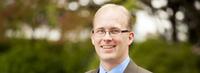 Mr. Shawn M. Nelson