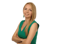 Mrs. Katarzyna A. Marczyk