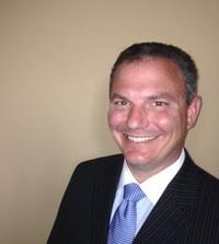 Mr. Brett J. Bergmoser