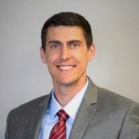 Mr. Todd A. Rausch