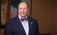Mr. John D Philipkosky