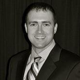Mr. John D. Duckworth