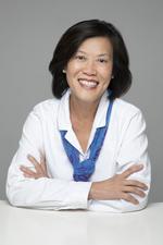 Dr. Elaine Chan