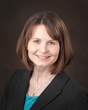 Mrs. Jennifer L. Doran