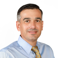 Mr. Michael P. Klein