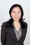 Dr. Martina Peng