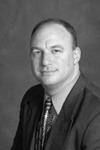 Mr. Edward M. Zapson