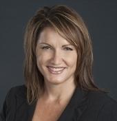 Mrs. Amy K. Wiitala